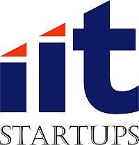 IITStartups