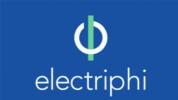 Electriphi