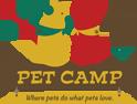 Petcamp Logo