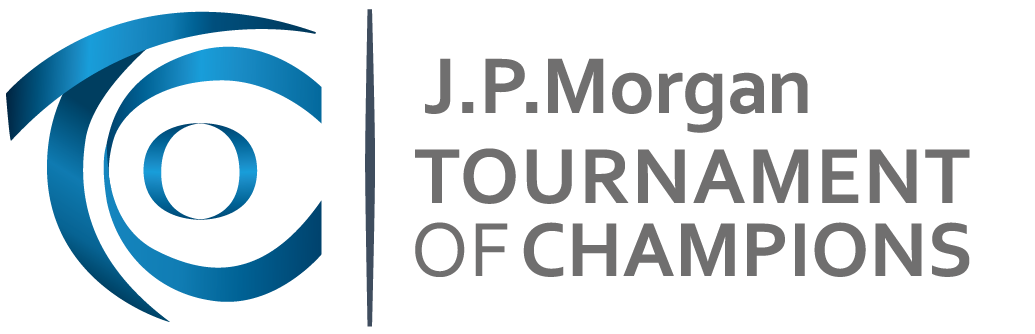 J.P. Morgan Tournament of Champions
