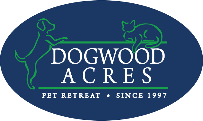 Dogwood Acres Pet Retreat