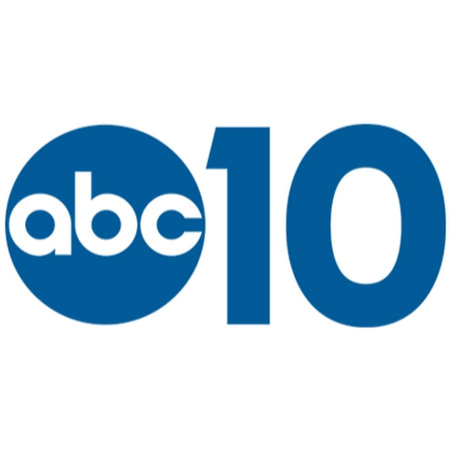 Your California Life - ABC