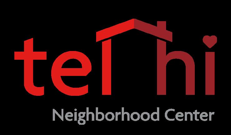 TelHi Neighborhood Center