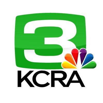 KCRA - NBC