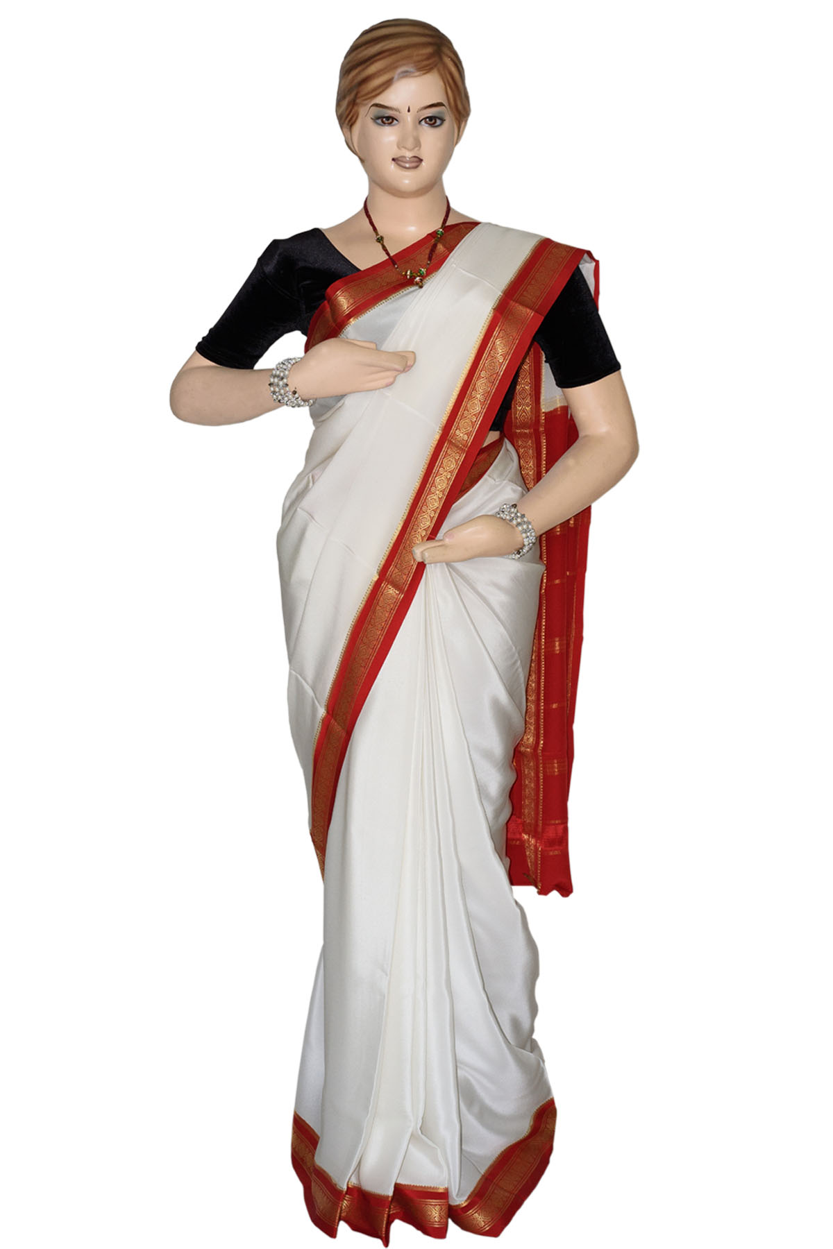 186d83cfe Image Description Select Saree
