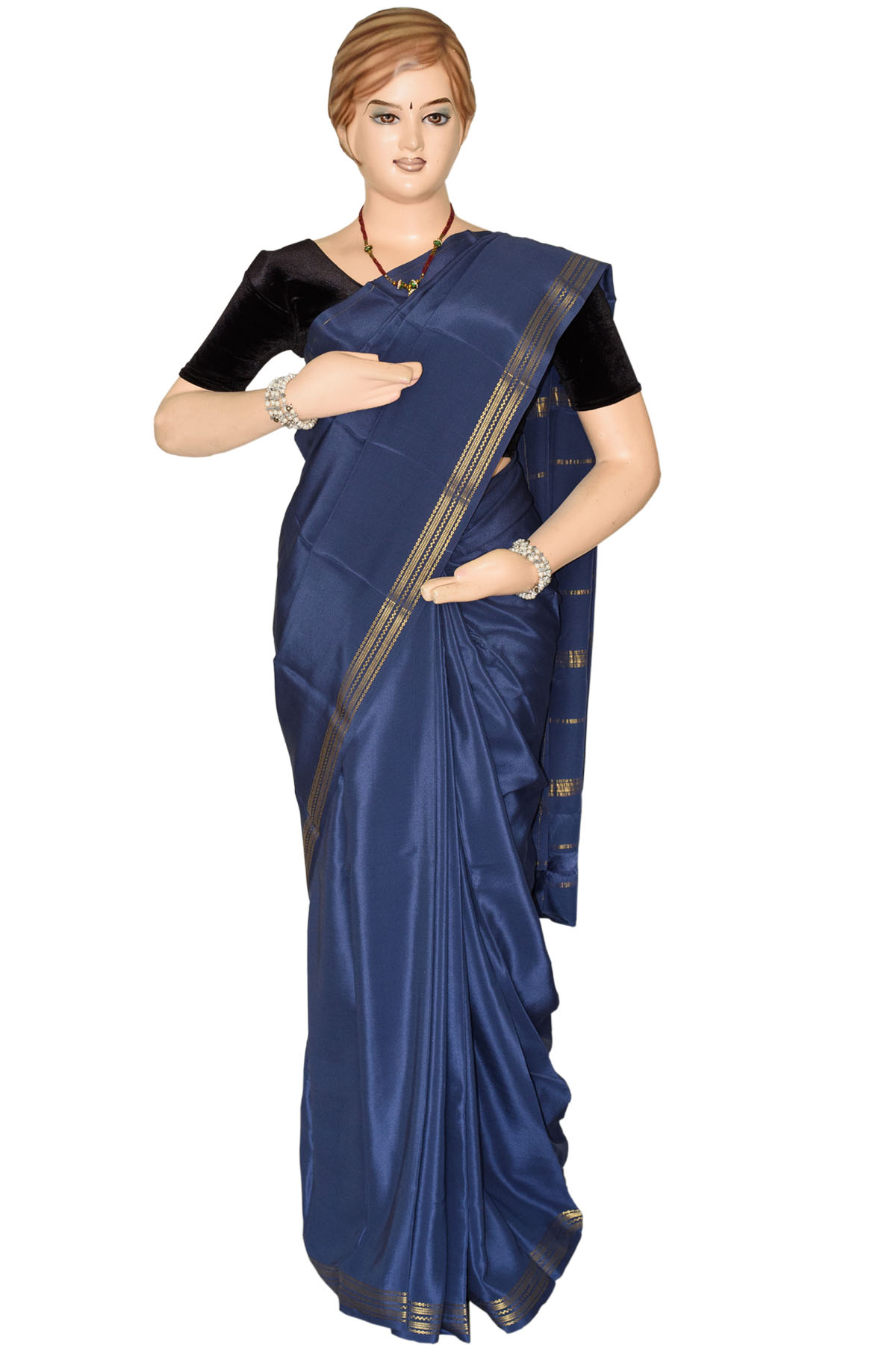 a4bfea962a0 Image Description Select Saree